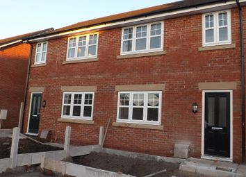 Thumbnail 3 bedroom semi-detached house to rent in Willow Road, Chorley