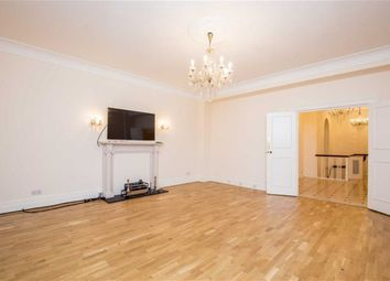 Thumbnail 2 bed flat for sale in Portland Place, London, London