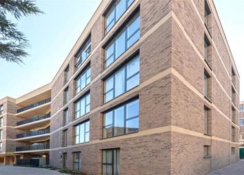 Thumbnail 1 bed flat for sale in Camberwall Road, Camberwell