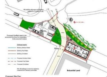 Thumbnail Land for sale in Hale View Road, Huyton, Liverpool