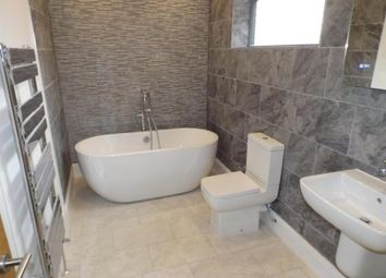 Thumbnail 4 bed link-detached house for sale in Avondale Road, Wigan, Greater Manchester
