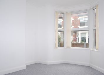 Thumbnail 4 bed shared accommodation to rent in Mossy Bank Road, Wallasey