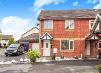 3 bed end terrace house for sale in Long Mead, Yate, Bristol, South Gloucestershire BS37