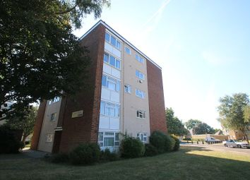 Thumbnail 3 bed flat to rent in Ham Close, Richmond, Surrey.