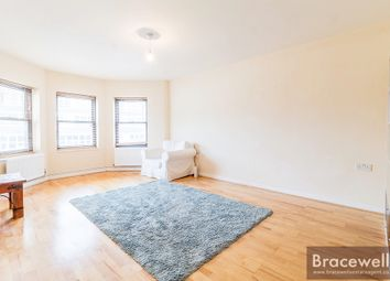 Thumbnail 1 bed flat to rent in Birkbeck Road, Hornsey