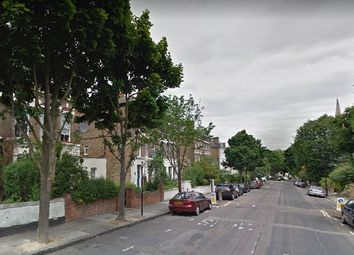 Thumbnail 6 bed terraced house to rent in Hartham Road, London