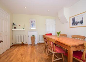 3 bed semi-detached house for sale in Bower Lane, Eynsford, Kent DA4