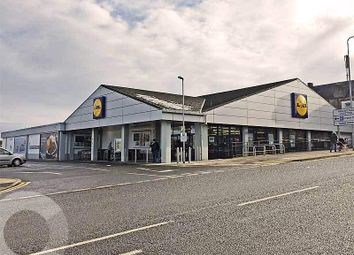Thumbnail Retail premises to let in Forkneuk Steadings, Forkneuk Road, Uphall, Broxburn