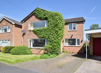 Thumbnail 5 bed detached house to rent in Lomond Avenue, Hale, Altrincham