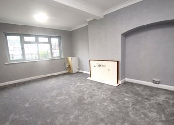 Thumbnail 2 bed flat to rent in Upper Ham Road, Ham, Richmond