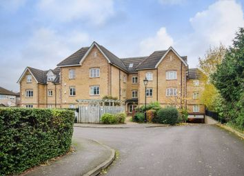 Thumbnail 2 bed flat to rent in Catherine Place, Harrow