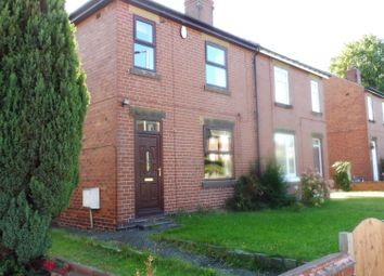 Thumbnail 3 bed semi-detached house for sale in Rockingham Road, Swinton