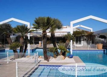 Thumbnail 8 bed villa for sale in 66190 Collioure, France