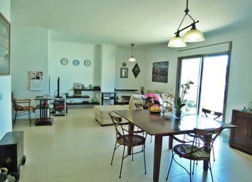 Thumbnail 3 bed apartment for sale in Ondara, Costa Blanca, Spain