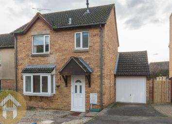 3 bed semi-detached house for sale in Orchard Mead, Royal Wootton Bassett, Swindon SN4
