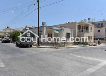 Thumbnail Land for sale in Katholiki, Limassol, Cyprus