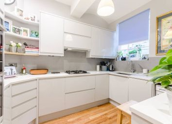 Thumbnail 3 bed flat for sale in Westbourne Terrace Road, Little Venice