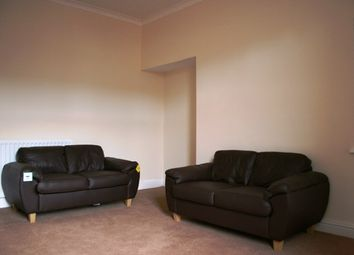 Thumbnail 3 bedroom property to rent in Spencer Street, Heaton, Newcastle Upon Tyne