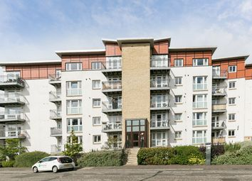 2 bed flat for sale in Brunswick Road, Brunswick, Edinburgh EH7