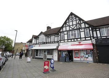 Thumbnail Commercial property for sale in North Parade, North Road, Southall