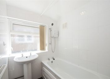 Thumbnail 4 bedroom property to rent in Cherwell Drive, Marston, Oxford
