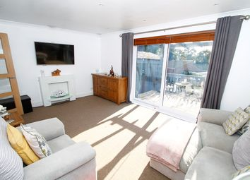 Thumbnail 4 bed property for sale in Furness Close, Ipswich