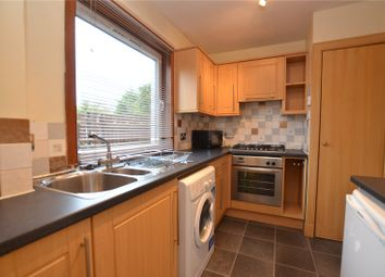 Thumbnail 1 bed flat for sale in Craig Crescent, Kirkintilloch, Glasgow, East Dunbartonshire