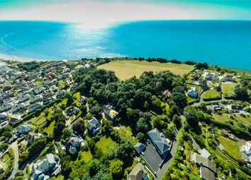 Thumbnail 5 bed detached house for sale in Northview Road, Budleigh Salterton, Devon