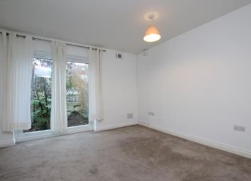 Thumbnail 1 bed flat to rent in Redcatch Road, Knowle, Bristol