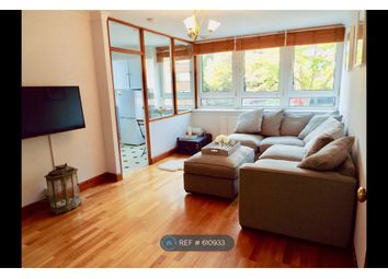 1 bed flat to rent in Keevil Drive, London SW19