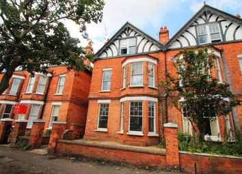 Thumbnail 1 bedroom flat for sale in St. Andrew House, 10 Sackville Road, Hove, East Sussex