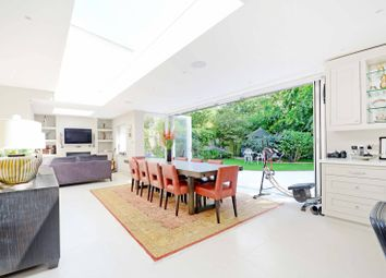 Thumbnail 5 bed property for sale in York Avenue, East Sheen