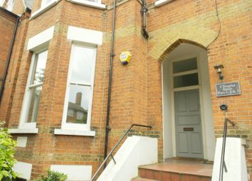 Thumbnail 2 bed flat for sale in 3 Templar Street, Camberwell