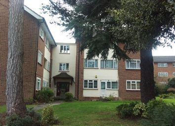Thumbnail 2 bed flat for sale in Rydal Close, Hendon