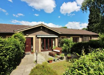 Thumbnail 2 bedroom bungalow to rent in Stoneleigh Road, Bubbenhall, Coventry