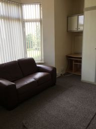 1 bed flat to rent in Bryn Road Brynmill, Swansea SA2
