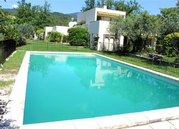 Thumbnail 3 bed property for sale in Seillans, Var, France, 83440
