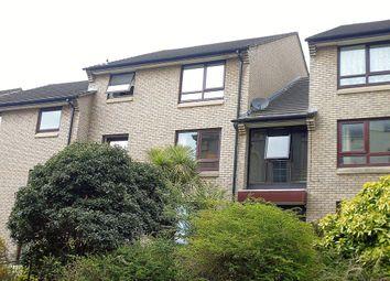 Thumbnail 2 bed flat to rent in Rainham Court, Weston-Super-Mare