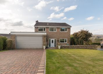 5 bed detached house for sale in High Garth, Richmond DL10