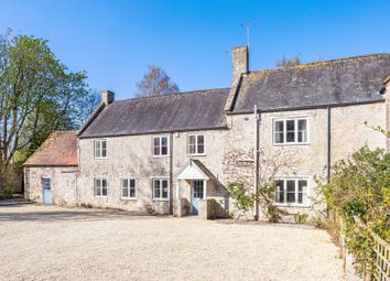 Thumbnail 5 bed country house for sale in Rimpton Road, Marston Magna, Yeovil