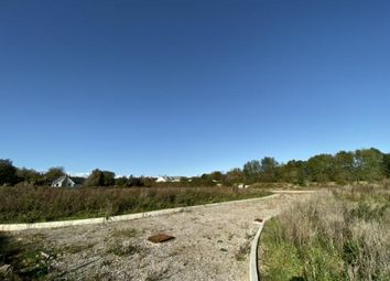 Thumbnail Property for sale in Hardhorn Close, Singleton, Poulton-Le-Fylde