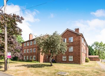 Thumbnail 2 bed flat for sale in Northcourt Road, Abingdon