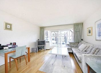 Thumbnail 2 bed flat to rent in Hereford Road, Notting Hill