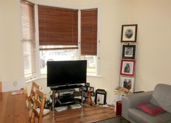 Thumbnail 5 bedroom property for sale in Clinton Road, London