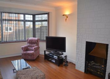 4 bed semi-detached house for sale in Limesdale Gardens, Edgware, Middlesex HA8