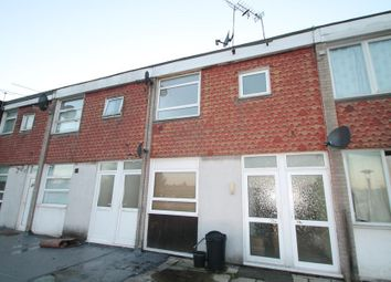 Thumbnail 1 bedroom property to rent in High Street, Yiewsley, West Drayton