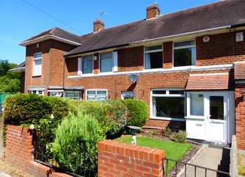 Thumbnail 3 bed terraced house for sale in Alwold Road, Birmingham
