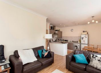 Thumbnail 2 bed flat to rent in Terrace Road, Walton-On-Thames, Surrey