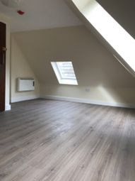 Thumbnail Studio to rent in Dagnall Park, South Norwood, London