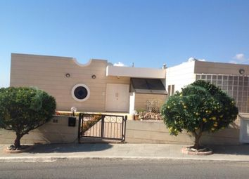 Thumbnail 5 bed detached house for sale in Lemesos, Limassol, Cyprus